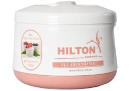 Йогуртница HILTON JM 3801 Peach цена