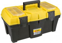 Ящик для инструмента TOPEX 79R124 - Интернет-магазин Denika
