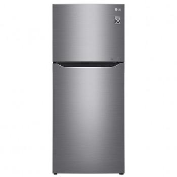Холодильник LG DoorCooling+ GN-C422SMCZ
