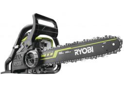 Цепная пила Ryobi RCS-3840T