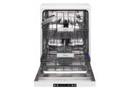 Посудомоечная машина Amica DFM626ACWH отзывы