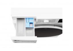 Стиральная машина LG F0J 6NN W0W фото