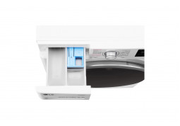 Стиральная машина LG F0J 6NSW 1W купить