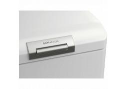 Стиральная машина Electrolux EW8T3R372 стоимость