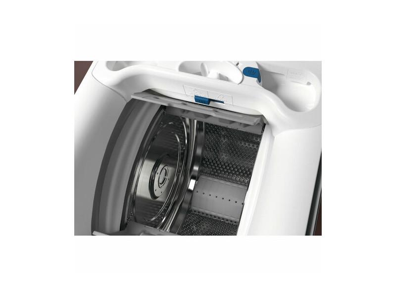 Стиральная машина Electrolux EW8T3R372 в интернет-магазине