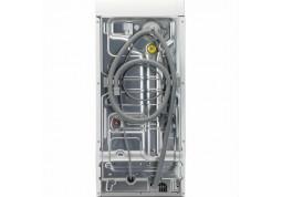 Стиральная машина Electrolux EW6T4R262 стоимость