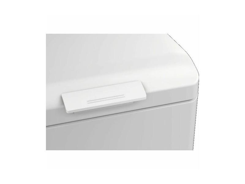 Стиральная машина Electrolux EW6T4R262 дешево