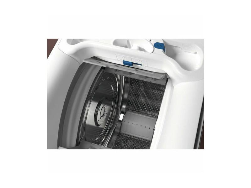 Стиральная машина Electrolux EW6T4R262 фото