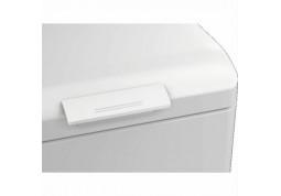 Стиральная машина Electrolux EW6T5R261 дешево