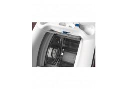 Стиральная машина Electrolux EW6T5R261 недорого