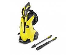 Универсальная мойка  Karcher K 4 Premium Full Control Home (1.324-103.0)