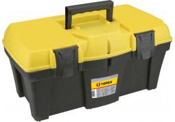 Ящик для инструмента TOPEX 79R120 - Интернет-магазин Denika