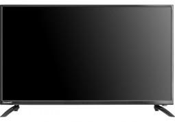 Телевизор OzoneHD 32HN82T2 стоимость