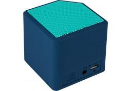 Портативная акустика  Canyon CNS-CBTSP2 Blue/Green купить