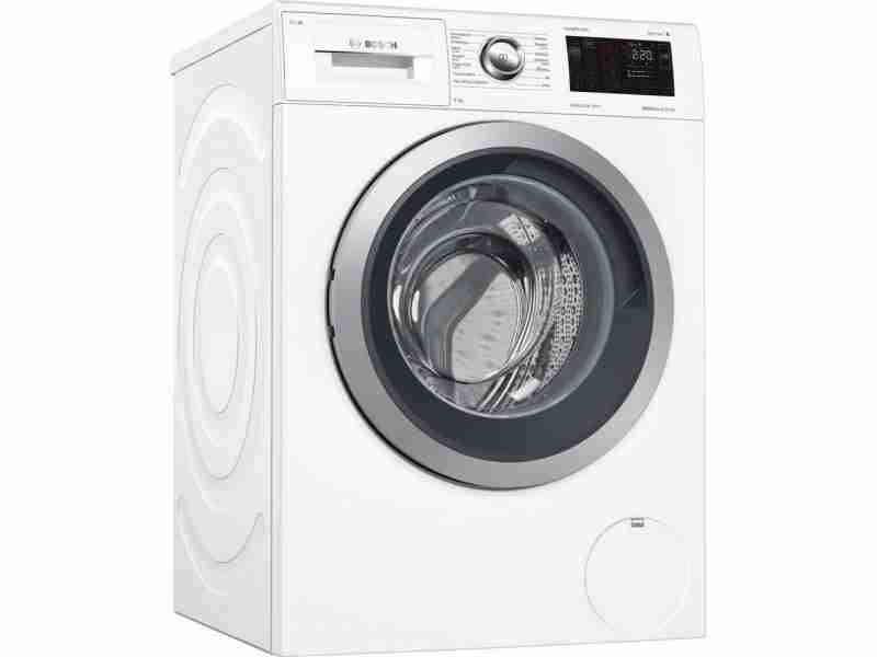 Стиральная машина Bosch WAT 2467 KPL