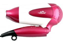 Фен Monte MT-5202W купить