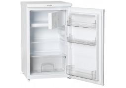 Холодильник Atlant Х 2401-100 стоимость