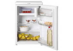 Холодильник Atlant Х 2401-100 отзывы