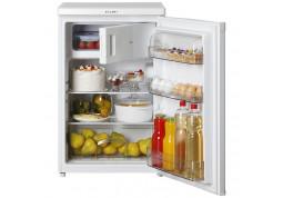 Холодильник Atlant Х 2401-100 фото