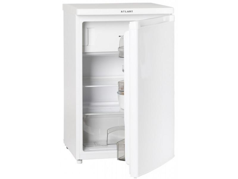 Холодильник Atlant Х 2401-100 в интернет-магазине