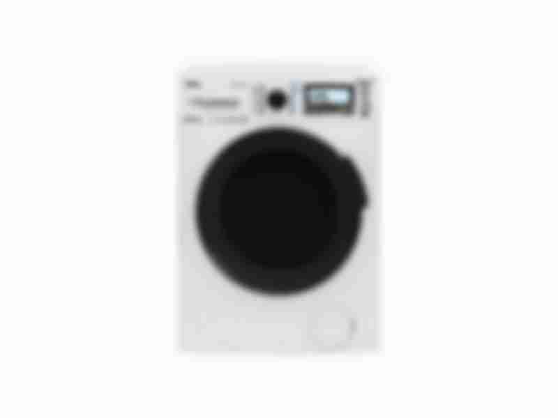 Стиральная машина Amica DAW8123DCIBT Touch