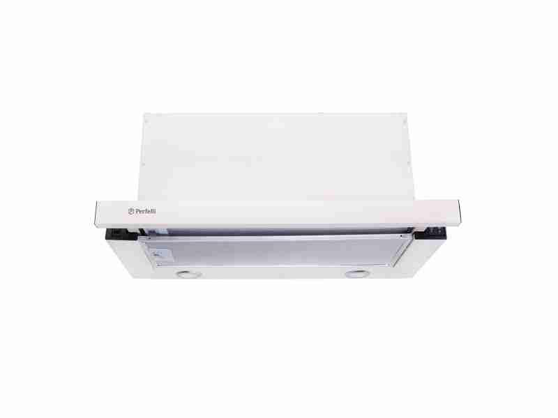 Вытяжка Perfelli TL 6612 C IV 1000 LED