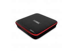Стационарный медиаплеер  Mecool TV Box M8s pro W 2Gb/16Gb