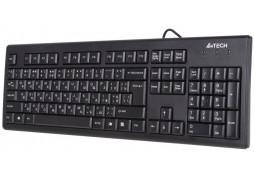 Клавиатура A4 Tech KR-83 USB (Black) дешево