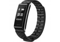 Фитнесс-браслет Huawei AW61 Black стоимость
