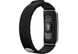 Фитнесс-браслет Huawei AW61 Black купить