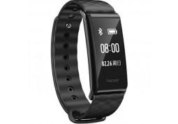 Фитнесс-браслет Huawei AW61 Black
