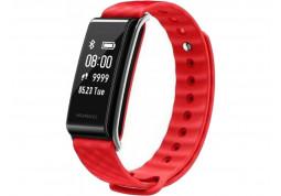 фитнесс-браслет Huawei AW61 Red