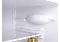 Холодильник Indesit TIAA 14 отзывы
