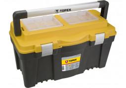 Ящик для инструмента TOPEX 79R128