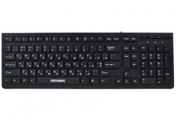 Клавиатура Greenwave KB-FN-401 (R0015249)