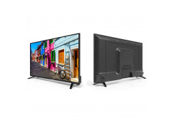 Телевизор Herenthal X32ST18191001 в интернет-магазине