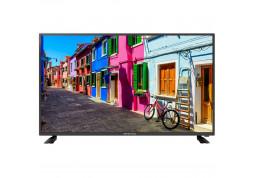 Телевизор Herenthal X32ST18191001