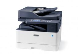 Принтер Xerox B1025V
