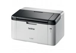 Принтер Brother HL-1223WE (HL1223WE)