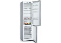 Холодильник Bosch KGN39UL306 описание