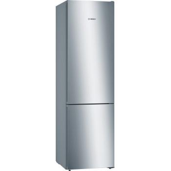 Холодильник Bosch KGN39UL306