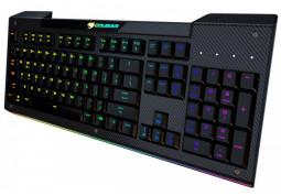 Клавиатура Cougar Aurora S цена