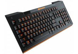 Клавиатура Cougar Aurora Black стоимость