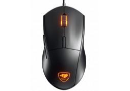 Мышь Cougar Minos XT