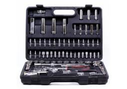 Набор инструментов Stronger PW06