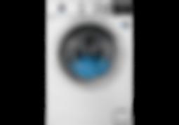 Стиральная машина Electrolux EW6S404WP