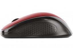 Мышь Speed-Link Kappa Wireless Red (SL-630011-RD) описание