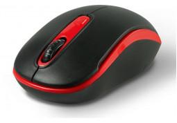 Мышь Speed-Link Ceptica Black\Red (SL-630013-BKRD) стоимость