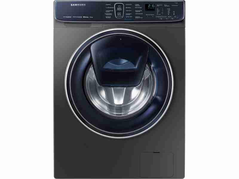 Стиральная машина Samsung WW70R62LATXDUA