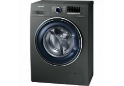 Стиральная машина Samsung WW80R42LHFXDUA купить